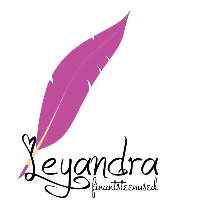 Leyandra logo