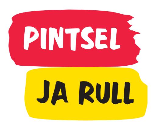 Pintsel ja Rull